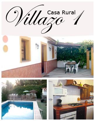 Casas rurales en m laga la axarquia casas rurales con encanto con piscina barbacoa y - Casas rurales con chimenea para dos personas ...